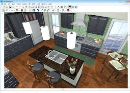 home remodel app home remodeling apps putokrio me