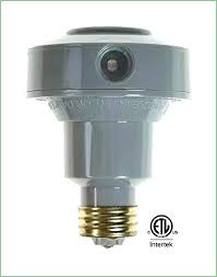 flood light with outlet flood light with electrical outlet flood light with electrical