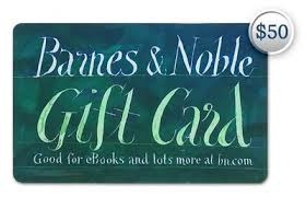 Barnes And Noble Hiring Process Win A Free 50 Barnes And Noble Gift Card Conservative Book Club
