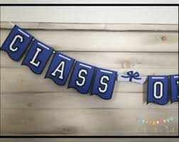 high school graduation favors graduation party decorations etsy