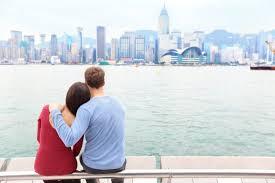 Seeking Hong Kong Matchmaking Makes A Comeback In Hong Kong The Hk Hub Open The
