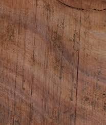 wood slab acacia wood slab fw011617 12 far west forest
