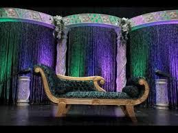 peacock themed wedding peacock theme wedding cultural centre calgary