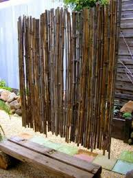 bamboo partition for living room dividers ideas and board outlet