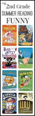 2nd grade books to read and charming 2nd grade read aloud books read aloud books