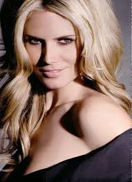 what face shape heidi klum vitamin hb heidi klum s secret to staying young huda beauty