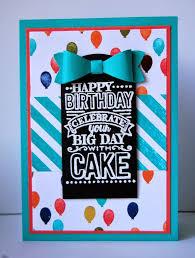 194 best cards birthday u0027s images on pinterest birthday