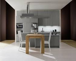 idee deco cuisine grise idée déco cuisine grise pour une ambiance harmonieuse