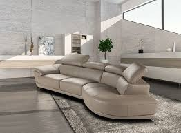 grey marisol sectional sofa taupe color sofa black sectional sofa
