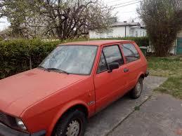 yugo yugo u003e automobiles u003e all of macedonia search pazar3 mk