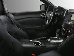 custom nissan 370z interior new 2017 nissan 370z price photos reviews safety ratings