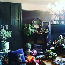 maximalist decor maximalist interiors v clutter is there a difference audenza