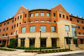 2016 spring closing information residence life
