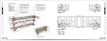 home interior design book pdf design book of furniture design pdf book interior and exterior
