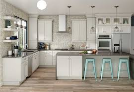Kitchen Cabinet Prices Home Depot Cabinets For The Kitchen Stylish At Home Depot Pertaining To
