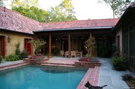 award winning home for sale 6555 pikes lane baton rouge la
