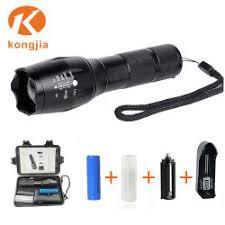 tac light flash light china tactical flashlight tactical flashlight manufacturers