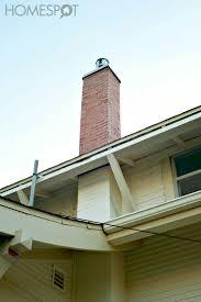 64 best chimneys images on pinterest chimney sweep biography