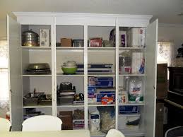 kitchen storage units furniture easy option of kitchen storage