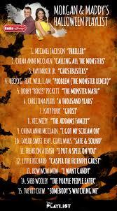 Halloween Music Light Show by Halloween Radio Halloweenradio Twitter Monster Radio Utah
