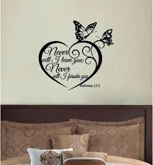 christian home decor store christian home decor our family large wall plaque christian home