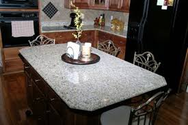 How To Clean Marble Table by Marble Table Tops Rhama Home Decor