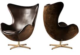 the big list of mid century modern furniture
