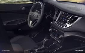 hyundai veloster 2016 interior 2017 hyundai tucson interior lightbox