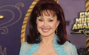 My Drunk Kitchen Did Naomi Judd Leave My Kitchen Rules