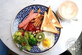 cuisine fa輟n atelier 行天宮咖啡 anywhere cafe travel 任意門旅行風咖啡館行天宮早午餐