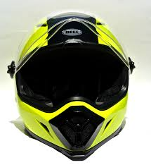 bell motocross helmet review bell mx 9 adventure helmet