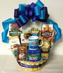 s day gift baskets s day gift baskets san diego gift basket creations