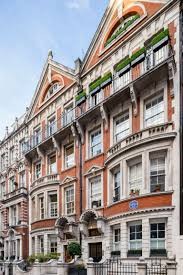 Mayfair Home And Decor by Alexander Mcqueen Mayfair Home For Sale 8 5 Million