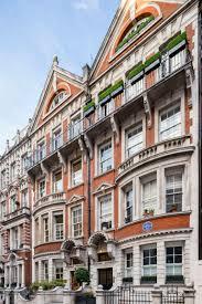alexander mcqueen mayfair home for sale 8 5 million