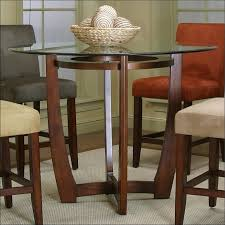 Kitchen  High Table Set High Top Dining Table High Kitchen Table - Counter height kitchen table and chair sets