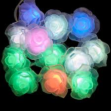 specialty light sets mothers day novelty lights