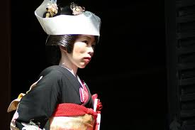 50 types of traditional japanese fashions part one the tokyo