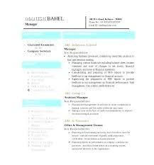 resume template download wordpad windows wordpad resume template download resume templates for wordpad cv