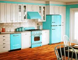 kitchen cabinets with countertops kitchen cabinets two color paint over counter granite countertops