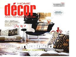 home decorator magazine best of home decoration magazine the house ideas