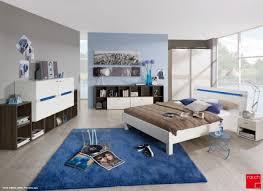 chambre ado et gris résultat de recherche d images pour chambre ado gris bleu