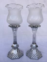 clear glass shades for ceiling fans stylist ideas glass shades for ceiling fans repurposing candle