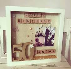 Poster Frame Ideas Best 25 Birthday Frames Ideas On Pinterest Photo Booth Frame