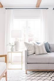 room interior best 25 living room designs ideas on pinterest diy interior