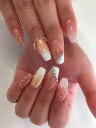 unique nails tacoma home facebook