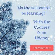 udemy black friday language learning cheaply with udemy 10 holiday sale language