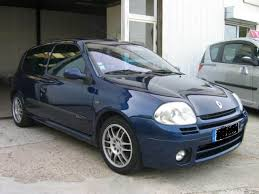 siege clio 2 phase 2 occasion 2001 renault clio ii sport phase 2 related infomation