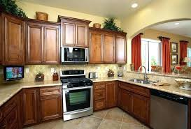 best buy under cabinet tv best buy under cabinet tv traditional kitchen with inset cabinets u