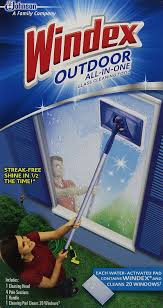 professional window cleaning equipment amazon com windex cleaner window outdoor all in one health