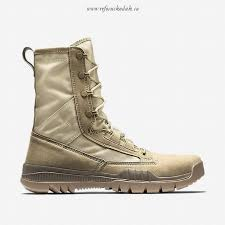 s boot newest canada nike sfb field 8 s boot black black canada on sale